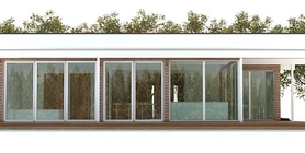 contemporary home 06 home plan ch256.jpg
