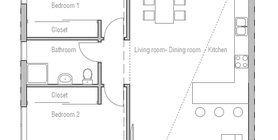 small-houses_10_house_plan_ch255.png