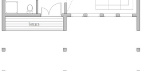 small houses 21 CH255.jpg