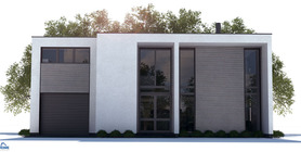 contemporary-home_001_house_plan_ch254.jpg