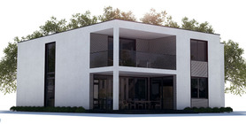 contemporary-home_05_house_plan_ch254.jpg