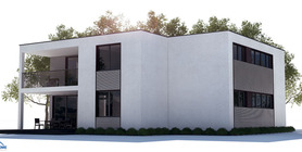 contemporary-home_06_house_plan_ch254.jpg