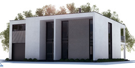 contemporary home 07 house plan ch254.jpg