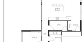 small houses 50 426CH.jpg