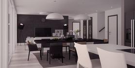 modern houses 002 house plan ch258.jpg