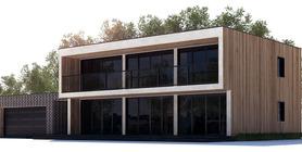 modern houses 02 house plan ch258.jpg