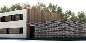 modern houses 04 house plan ch258.jpg
