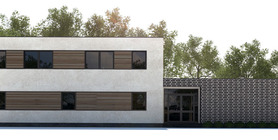 modern houses 06 house plan ch258.jpg