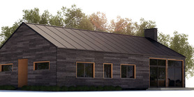 modern farmhouses 03 house plan ch232.jpg