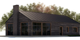 modern farmhouses 04 house plan ch232.jpg