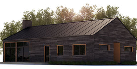 modern farmhouses 05 house plan ch232.jpg