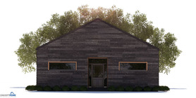 small houses 06 house plan ch232.jpg