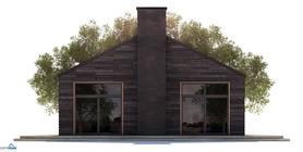 modern-farmhouses_07_house_plan_ch2322.jpg