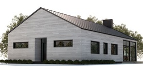 modern farmhouses 09 home plan ch232.jpg
