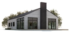 modern farmhouses 09 homes plans ch232.jpg