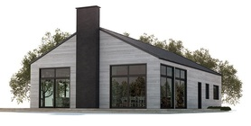 modern farmhouses 09 house plan ch232.jpg