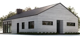 modern farmhouses 09 houses plan ch232.jpg