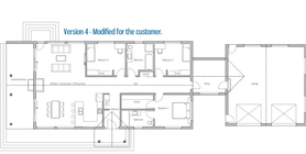 small houses 15 house plan ch232.jpg