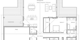 modern farmhouses 40 CH232.jpg