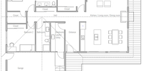 small houses 40 housse plan ch431.jpg