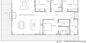 small houses 41 house plan ch232.jpg