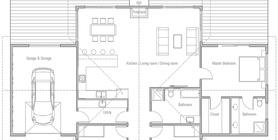 modern farmhouses 43 CH232 v15.jpg