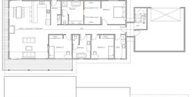 small houses 53 CH232 v14.jpg
