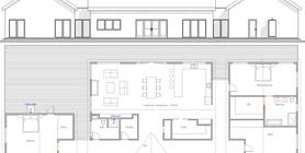 small houses 55 CH232 V16.jpg