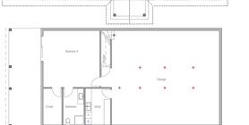 small houses 57 CH232 V18.jpg