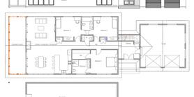 small houses 68 CH232 V29.jpg
