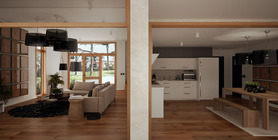 contemporary home 002 house plan ch251.jpg