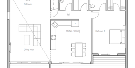 contemporary-home_10_house_plan_ch251.png