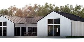 modern farmhouses 001 house plan ch271.jpg