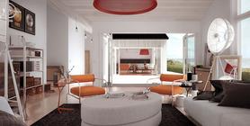 modern farmhouses 002 house plan ch272.jpg
