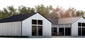 modern farmhouses 04 house plan ch272.jpg