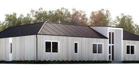 modern farmhouses 05 house plan ch272.jpg