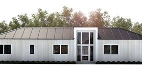 modern farmhouses 06 house plan ch272.jpg
