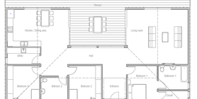 small houses 10 house plan ch272.png