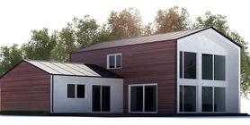 House Plan CH276