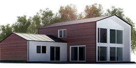 small houses 001 house plan ch276.jpg