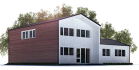 small houses 03 house plan ch276.jpg