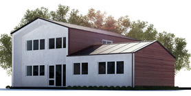 modern farmhouses 04 house plan ch276.jpg