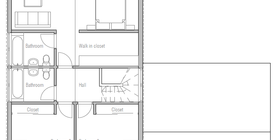 small houses 11 home plan ch276.png