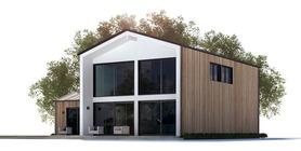 small-houses_05_house_plan_ch277.jpg