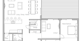 small houses 10 house plan ch277.png