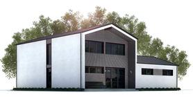 modern farmhouses 001 house plan ch278.jpg