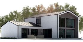 modern farmhouses 03 house plan ch278.jpg