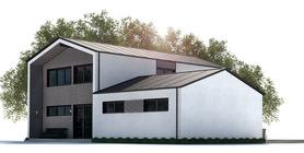 modern farmhouses 04 house plan ch278.jpg