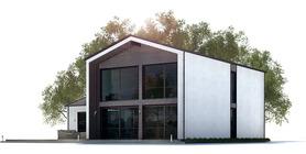 modern farmhouses 05 house plan ch278.jpg