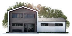 modern farmhouses 06 house plan ch278.jpg